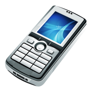 HP-Mobile-icon
